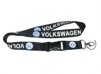 VW Volkswagen Fan Schlüsselband Schlüsselanhänger Schlüssel Anhänger Band Geschenk