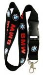 BMW Schlüsselband Schlüsselanhänger Schlüssel Anhänger Fan Geschenk