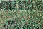 Camouflage Militär Armee Netz Autoschutz Wasserfest Armeenetz Tarnnetz Outdoor