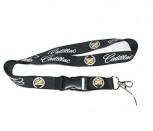 Cadillac Schlüsselband Schlüsselanhänger Schlüssel Anhänger Band Fan Geschenk