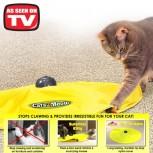 Katzenspielzeug Katzen Spielzeug Toy Undercover Maus TV Mäusejagd NEUHEIT