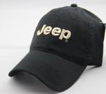 Jeep Cap Basketball Kappe Mütze Kleidung Fan Shop Fanshop Outdoor