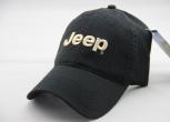 Jeep Basketball Kappe Mütze Kleidung Fan Shop Fanshop Outdoor