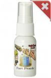 Liquid Ass superschlimm stinkendes Furz Spray Furzspray USA