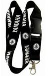Yamaha Schlüsselband Schlüsselanhänger Schlüssel Anhänger Fan Geschenk